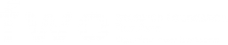 FWO_Logo_ResearchFondationFlanders_Negatief