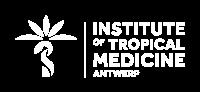 ITM-logo_white_rgb